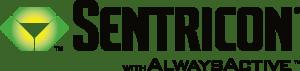 Sentricon-Logo