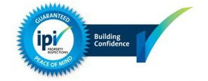 building-confidence